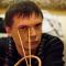 @Nikolay-Ch