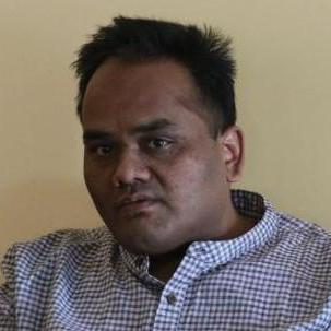 spring-mvc-angular-js-hibernate-bootstrap-java-single-page-jwt-auth-rest-api-webapp-framework