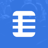 tunespeak logo