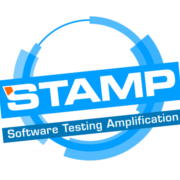@STAMP-project