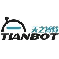 @tianbot