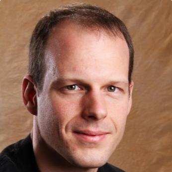 Kevin Langman