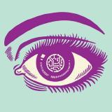 MVIG-SJTU logo