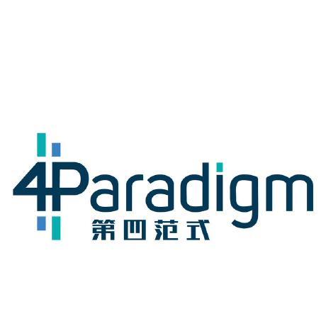 4paradigm