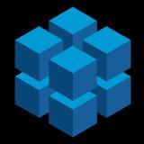 OpenCubicChunks logo