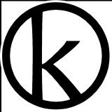 koka-lang logo