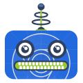devtools-bot
