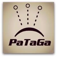 @pataga