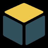 just-install logo