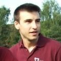 Victor-Nicolae Savu