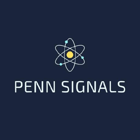 pennsignals
