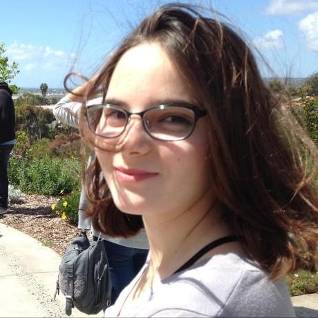 Shana Weissman's avatar