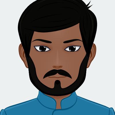 @iamshouvikmitra