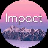 ImpactDevelopment logo