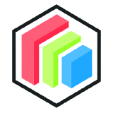 protobufjs logo