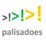 PalisadoesFoundation logo