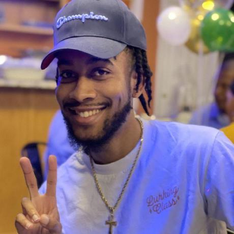 DarrylBrooks97's avatar'