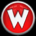 wungad
