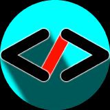 XML-Comp logo