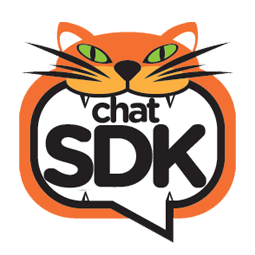 chat-sdk