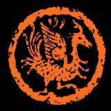 suzaku-io logo