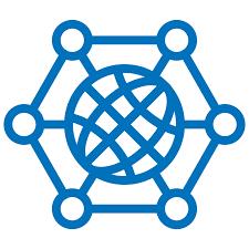 ziwenxie - 开发者头条