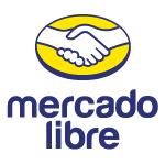 @mercadolibre