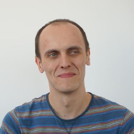 @piotrzarzycki21