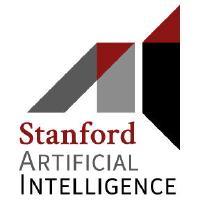 StanfordVL/robosuite - Libraries io