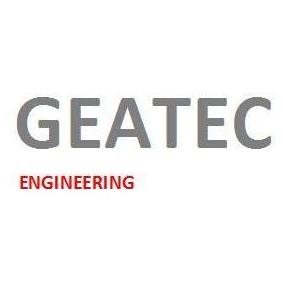 @geatec