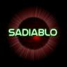 @SaDiablo