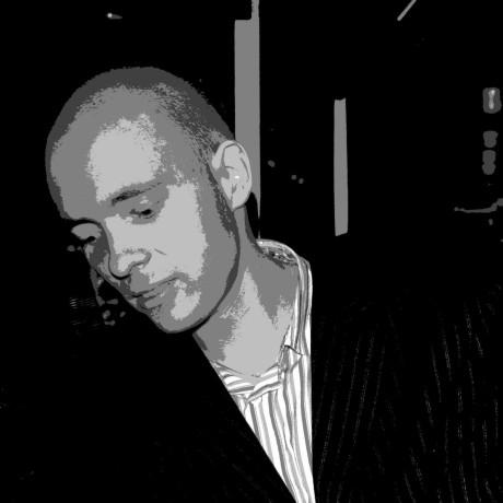 Uploaded avatar of kapitaali