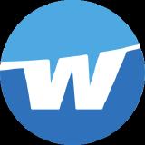 wescalehq