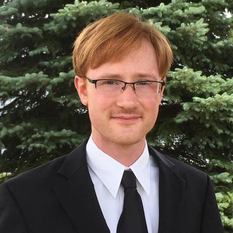 Kyle McGLynn