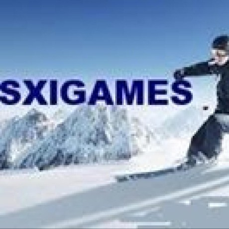 @Sxigames