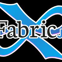 fabricjs - Bountysource