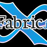 fabricjs logo