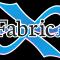 fabricjs/fabric.js