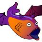 @batfish