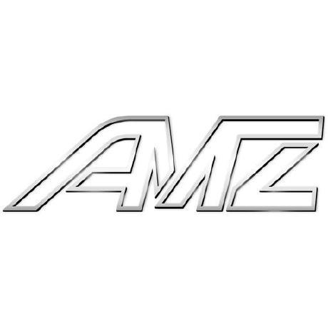 AMZ-Driverless