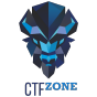 @ctf-zone