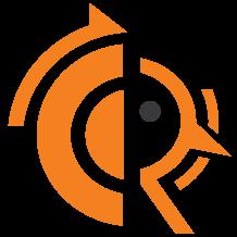 FRRouting · GitHub