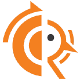 FRRouting logo