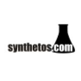 synthetos logo