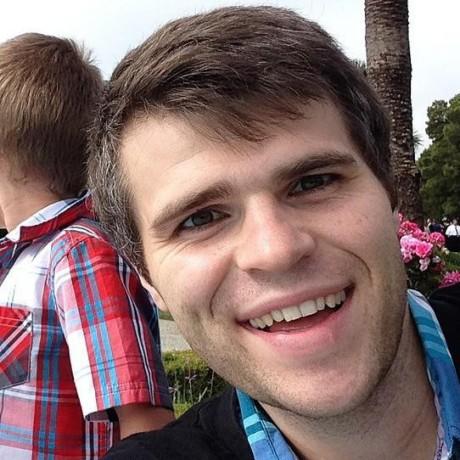 avatar image for Jamund Ferguson