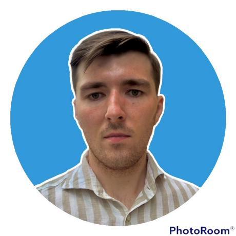 @VladislavFitz