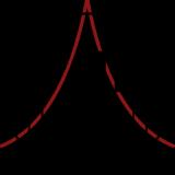 StanfordSNR logo