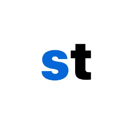 syntax-tree