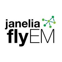 janelia-flyem