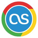 web-scrobbler logo